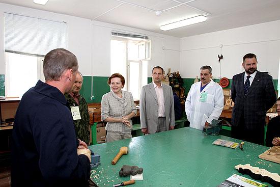 Лемпино реабилитация наркозависимых алкоголизма-днепропетровск